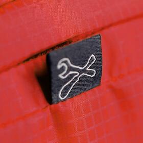 Osprey M's Raptor 10 Backpack Red Pepper
